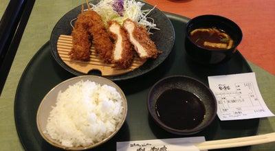 Photo of Japanese Restaurant 楽一楽座 大林店 at 大林町8丁目28番地, 豊田市, Japan
