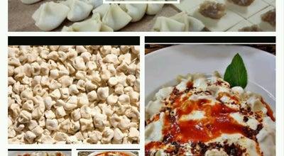 Photo of Breakfast Spot kahvaltı'M at Binevler Mahallesi Üniversite Bulvarı, gaziantep 27070, Turkey