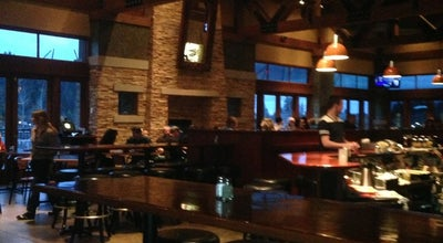 Photo of Burger Joint Bardenay at 1710 W Riverstone Dr, Coeur D Alene, ID 83814, United States