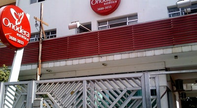 Photo of Spa Onodera at Av. D. Pedro I, 308, Osasco 06083-005, Brazil
