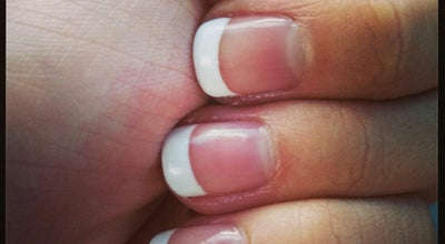 Photo of Spa V Nails at 8975 W Charleston Blvd, Las Vegas, NV 89117, United States