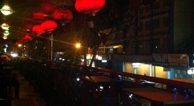 Photo of Chinese Restaurant Ming Yu Chinese Restaurant at Kenyatta Avenue, Nakuru, Kenya
