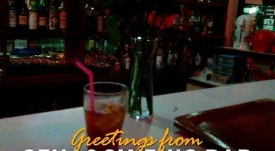 Photo of Bar Gena&Owen's Bar at Thailand