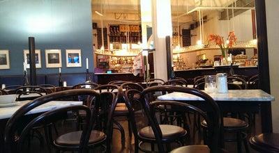 Photo of Cafe Kaffeewirtschaft at Münzplatz 14, Koblenz 56068, Germany