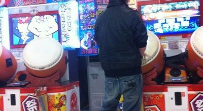 Photo of Arcade ジャムジャム つくば店 at 竹園1-9-2, つくば市 305-0032, Japan