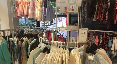 Photo of Boutique Garderobehaus at Empire Damansara, Petaling Jaya 47820, Malaysia