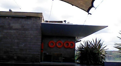 Photo of Bar Sankara Rooftop Bar at 05 Woodvale Grove. Westlands, Westlands, Kenya