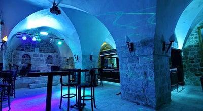 Photo of Bar 7/47 Club&Disco at 1. Cadde Vali Adil Sokak, Mardin 47100, Turkey