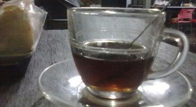 Photo of Cafe Zakir Coffee at Jl. Mata Ie, Keutapang Dua, Banda Aceh, Indonesia