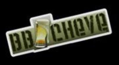 Photo of Beer Garden BB Cheve at Av. Revolución 3846, Monterrey 64850, Mexico