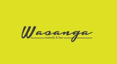 Photo of Comedy Club La Wasanga at Garza García, Mexico