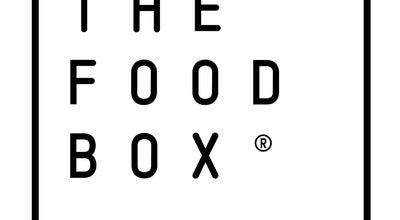 Photo of Burger Joint The Food Box at Av. Alfonso Reyes, Garza García, Mexico