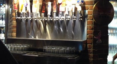 Photo of Bar World of Beer at 13499 S Cleveland Ave, Fort Myers, FL 33907, United States