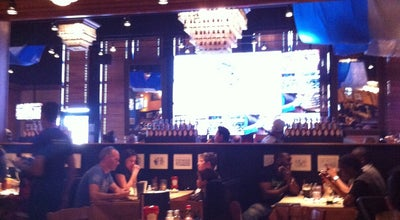 Photo of Restaurant Jack Astor's Bar & Grill at 1060 Don Mills Rd., Toronto, ON M3C 0H8, Canada