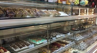 Photo of Dessert Shop Royal Pastry at Θεομήτορος 24, Alimos 173 42, Greece