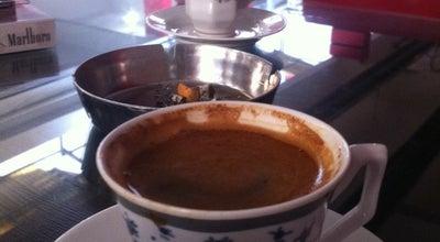 Photo of Cafe Kenan'ın Yeri (Emirgan) at Arabacılar Sok., Yalova, Turkey