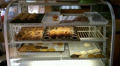 Photo of Bakery Hometown Bakery at 413 E Northwest Hwy, Grapevine, TX 76051, United States