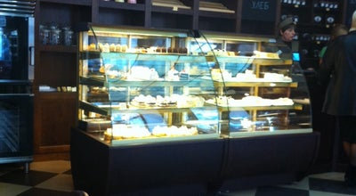 Photo of Dessert Shop Яблонька at Ул. М. Горького, 35, Саратов, Russia