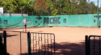Photo of Tennis Court Terenurile De Tenis at Romania
