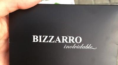 Photo of Jewelry Store Bizzarro at Blvd. A Zacatecas Norte 849, Aguascalientes, Mexico
