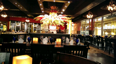 Photo of Brazilian Restaurant Texas de Brazil at 306 Hiawatha Blvd W, Syracuse, NY 13204, United States