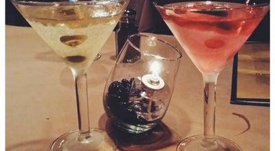 Photo of Cocktail Bar Laocoonte at Calle Del Conde De La Cañada, 3, Ciudad Real 13004, Spain