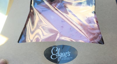 Photo of Bakery Edgars Bakery -Financial Center at 505 20th St N, Birmingham, AL 35203, United States