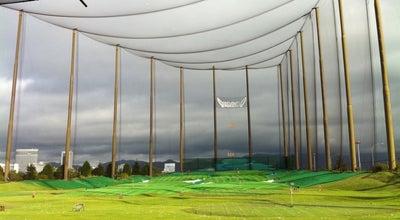 Photo of Golf Course ポートアイランドゴルフクラブ at 中央区港島9-2-5, Kobe 650-0045, Japan