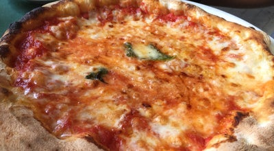 Photo of Italian Restaurant Ristorante Pizzeria Aurora at Piazza Tasso, 11, Sorrento, Italy