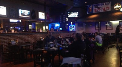 Photo of American Restaurant The Corner Pub & Grill at 3271 W Iles Ave, Springfield, IL 62711, United States