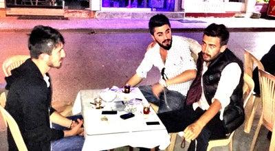 Photo of Tea Room Umut Çay Evi at Turkey