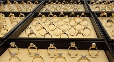 Photo of Jewelry Store Altinay Kuyumculuk at Turkey
