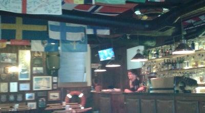 Photo of Bar Cantinho dos Anjos at R. Hintze Ribeiro, 83, Ponta Delgada 9600-064, Portugal