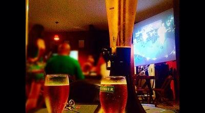 Photo of Bar Bar das Estrelas at Rua Los Angeles, 177, Jacarei 12305-800, Brazil