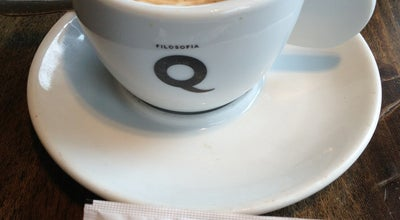 Photo of Spanish Restaurant La Cata at Spain