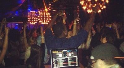 Photo of Nightclub Social Nightclub at 1000 K St, Sacramento, CA 95814, United States