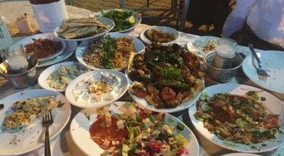 Photo of Steakhouse Özel Ocakbaşı Restaurant at Hadırlı Mh. Atatürk Cd. Ptt Karşısı, Adana, Turkey
