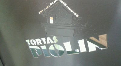Photo of Mexican Restaurant Tortas Piolín at Av. De La Cantera, Mexico
