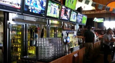 Photo of Wings Joint Winking Lizard Tavern at 14018 Detroit Ave, Lakewood, OH 44107, United States