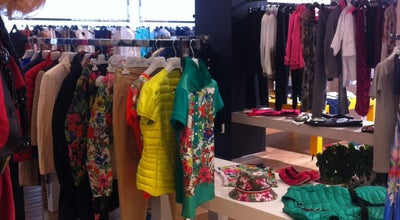 Photo of Boutique Шанталь at Russia