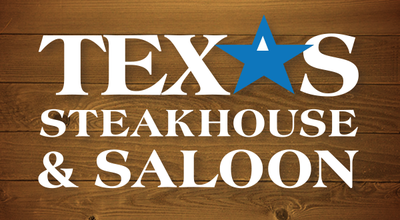 Photo of Steakhouse Texas Steakhouse & Saloon at 2925 Riverside Dr, Danville, VA 24541, United States