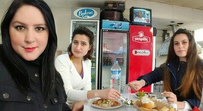 Photo of Breakfast Spot Gönül sofrası at Turkey
