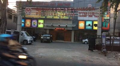 Photo of Art Gallery Dekranasda Jawa Timur at Jalan Kedungdoro No. 86-90, Indonesia