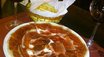 Photo of Spanish Restaurant Bodega La Solera at C/ Capitán, S/n, Fuengirola 29640, Spain