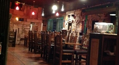 Photo of Mexican Restaurant Riviera Maya Bar & Grill at 209 Letton Dr, Paris, KY 40361, United States