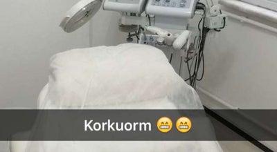 Photo of Nail Salon La Femme Güzellik ve Spa Merkezi at Turkey