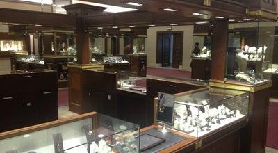 Photo of Jewelry Store Argos Jewel Art at Sinan Mah. Baris Sok. Altinova Koyunlar Mevki Antalya, Antalya, Turkey