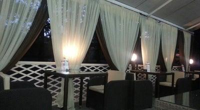 Photo of Hotel Bar Лобби-бар «Ингул» at Ул. Адмиральская, 34,, Николаев 54001, Ukraine