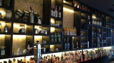 Photo of Cafe Koya at Παναγή Τσαλδάρη 2-8, Βύρωνας 162 31, Greece