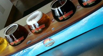 Photo of Brewery Rip Current Brewing at 4101 30th St, San Diego, CA 92104, United States